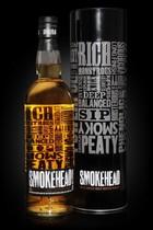 Smokehead (スモ...