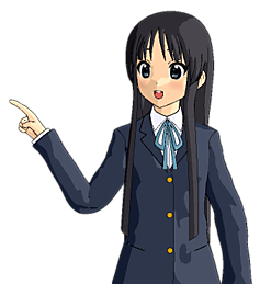 mio_right.png