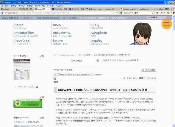 local_image002.jpg