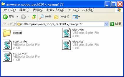local_image016.jpg