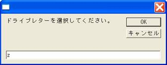 local_image020.jpg