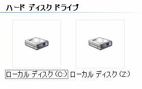 local_image034.jpg