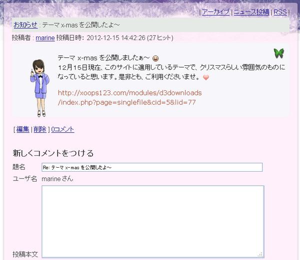 d3f_image001