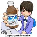XoopsX